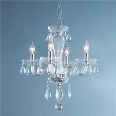 Shop Wayfair for Mini Chandeliers to match every style and budget. Enjoy Free Shipping on most stuff, even big stuff.