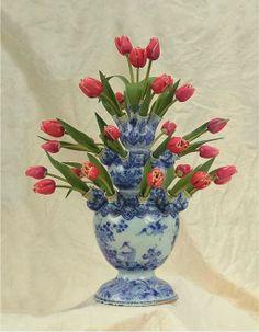 Tulipieres