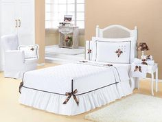 This post was discovered by Lu Teen Bedroom, Master Bedroom, Diy Canopy, Ideas Hogar, Diy Bed, Bed Spreads, Home Textile, Bed Sheets, Bedding Sets