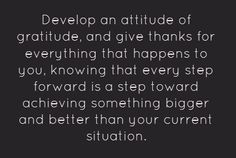 Day 12 of Daily Gratitude Journey Gratitude Quotes, Attitude Of Gratitude, Peacemaker Quotes, Grateful Heart, Thankful, Advice Columns, Thanks For Everything, Good Attitude, Give Thanks