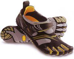 best shoe ever built