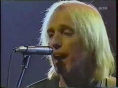 Tom Petty- Dont Do Me Like That - YouTube