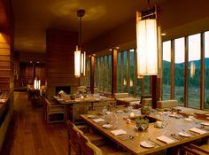 探索Amankora - 了解我們的豪華酒店 - 不丹阿曼