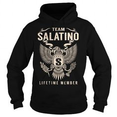 Team SALATINO Lifetime Member - Last Name, Surname T-Shirt #name #tshirts #SALATINO #gift #ideas #Popular #Everything #Videos #Shop #Animals #pets #Architecture #Art #Cars #motorcycles #Celebrities #DIY #crafts #Design #Education #Entertainment #Food #drink #Gardening #Geek #Hair #beauty #Health #fitness #History #Holidays #events #Home decor #Humor #Illustrations #posters #Kids #parenting #Men #Outdoors #Photography #Products #Quotes #Science #nature #Sports #Tattoos #Technology #Travel…