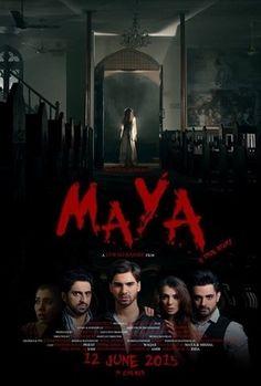 Maya 2015 film.jpg