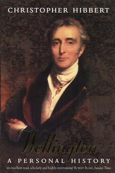 A highly-praised and much-needed biography of the first Duke of Wellington, concentrating on the personal life of the victor of Waterloo, and based on the fruits of modern research.