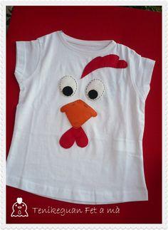 camiseta+pollo+nene.jpg (1167×1600)