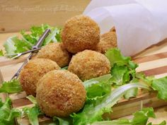 Broccoli, Ethnic Recipes, Menu, Food, Chicken, Menu Board Design, Essen, Meals, Yemek