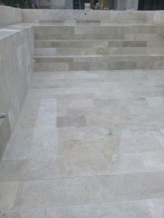 Tile Floor, Flooring, Texture, Crafts, Travertine, Surface Finish, Manualidades, Tile Flooring, Wood Flooring