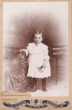 cabinet cards | It's the Small Things: Halloween Cabinet Card Fun