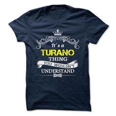 SunFrogShirts cool  TURANO -  Shirts Today Check more at http://tshirtdesiggn.com/camping/hot-tshirt-name-origin-turano-shirts-today.html