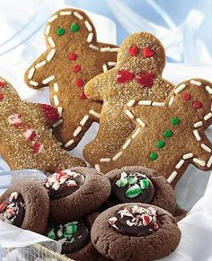 How To: Holiday Cookie Exchange Party