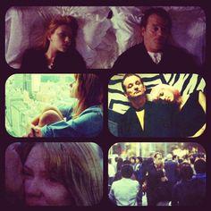Lost in Translation (2003)