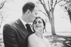 Blog Wedding Photography, Engagement, Couple Photos, Couples, Blog, Couple Shots, Engagements, Couple, Blogging