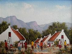 South African Contemporary and Upcoming Artist & Old Masters Art Gallery. Oil Paintings, Landscape Paintings, Learning Websites, Upcoming Artists, South African Artists, Driftwood Art, Beach Art, Farms, Artworks