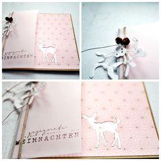 inkystamp.blogspot.com