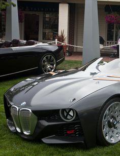 Bmw 328 Hommage   Dream BMW   BMW   Bimmer   car   dream car   car photography   sheer driving pleasure   drive   Schomp BMW