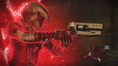 Significant Light Increases New Gear And New PvE Challenges Coming To Destiny