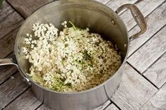bazovy sirup ako od babicky recept 1