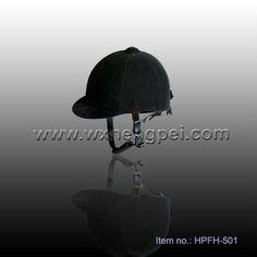 #horse sport helmets, #horse riding helmet equestrian helmet, #safety helmet horses