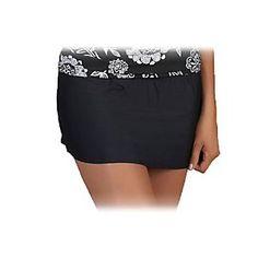 ATHENA Women's Moorea Skirted Pant (Apparel)  http://www.amazon.com/dp/B005LAI4IO/?tag=pandhatiga-20  B005LAI4IO