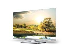 LG 42LM669T 42-inch Widescreen Full HD 1080p LED Cinema Screen 3D Smart TV with Freeview HD and 4 Pairs of 3D Glasses - White  has been published on  http://flat-screen-television.co.uk/tvs-audio-video/televisions/smart-tvs/lg-42lm669t-42inch-widescreen-full-hd-1080p-led-cinema-screen-3d-smart-tv-with-freeview-hd-and-4-pairs-of-3d-glasses-white-couk/