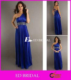 vestido de festa de cetim longo - Pesquisa Google Prom Dresses, Formal Dresses, Tiffany, Bridal, Fashion, Vestidos, Satin, Party Dress, Dresses For Formal