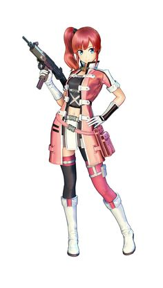 Sword Art Online Kirito, Online Anime, Online Art, Manga Characters, Female Characters, Anime Warrior Girl, Sword Poses, Anime Military, Gun Art
