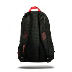 Sling Backpack, Backpacks, Black, Fashion, Moda, Black People, Backpack, Fasion, Trendy Fashion