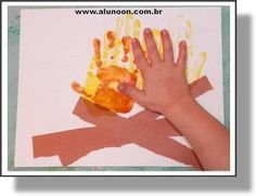 265 atividades para Festa Junina - Educação Infantil - Aluno On