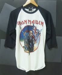Image result for heavy metal style t shirt rough
