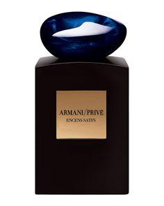 32588a637e90 Giorgio Armani Privé Encens Satin Eau de Parfum