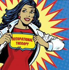 Occupational Therapist Quotes. QuotesGram by @quotesgram