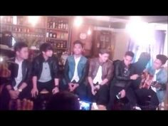 PLAYLIST: Unplugged Showcased GMA Artists Musicality | The City Roamer