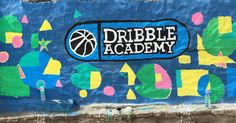 Dribble Academy - Dribble With A Cause https://www.generosity.com/sports-fundraising/dribble-academy-dribble-with-a-cause--2  Hi,  I am Pradyut Voleti, a professional basketball player, and this is the story of my journey till today.  With your help, I will be able to continue on this path and make a difference in the lives of 150  children with the game of basketball.  Visit https://www.generosity.com/sports-fundraising/dribble-academy-dribble-with-a-cause--2 for more information…