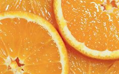 #1873708, orange category - free download pictures of orange