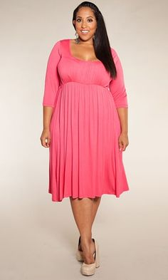 Juliet Dress $59.90 from Sealed with a Kiss