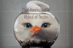 unattainable object photo