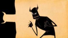 """PITTARI"" Devil's Gritty Penetration is halted. Animated Short by Patric. Film D, Film Movie, Woodstock Film, Orlando Film, Austin Film Festival, Anima Mundi, Short Film Festivals, Film Blade Runner, East Lansing"