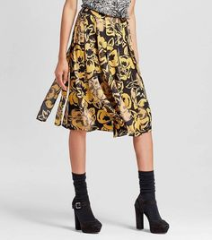 Alert! The Who What Wear Fall Collection Just Dropped | WhoWhatWear