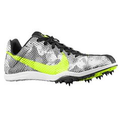 So getting these for track.