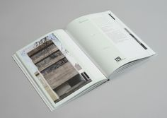 PH BOOK Contemporary Architecture on Behance