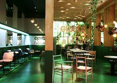 L'Abbate Italia: Milan Furniture Show 2018 Milan Furniture, Conference Room, News, Table, Home Decor, Italia, Decoration Home, Room Decor, Meeting Rooms