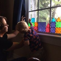 "MagnaTiles® | ""where math, science, and creativity meet"""