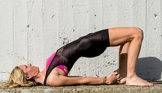 Essential Yoga for Cyclists | Bicyclinghttp://www.bicycling.com/training-nutrition/training-fitness/essential-yoga-cyclists