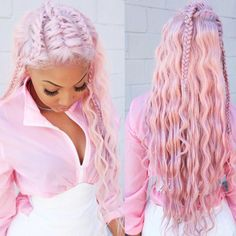 Wholesale human hair, wigs, Frontals, Closures and hair bundles. Fast shipping. Buy now www.usa8corp.com