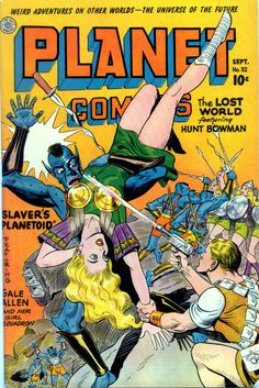Digital Comic Museum Viewer: Planet Comics 032_JVJon - Planet_32_01.jpg