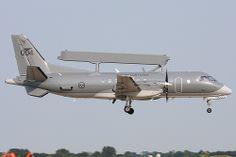 RAF Waddington International Airshow 2013