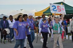 Nash County Relay for Life | The Rocky Mount Telegram