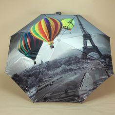 Wholesale paris umbrella from Cheap paris umbrella Lots, Buy from Reliable paris umbrella Wholesalers. Fancy Umbrella, Vintage Umbrella, Under My Umbrella, Umbrella Painting, Umbrella Art, Cute Umbrellas, Umbrellas Parasols, Photo Exhibit, Brollies